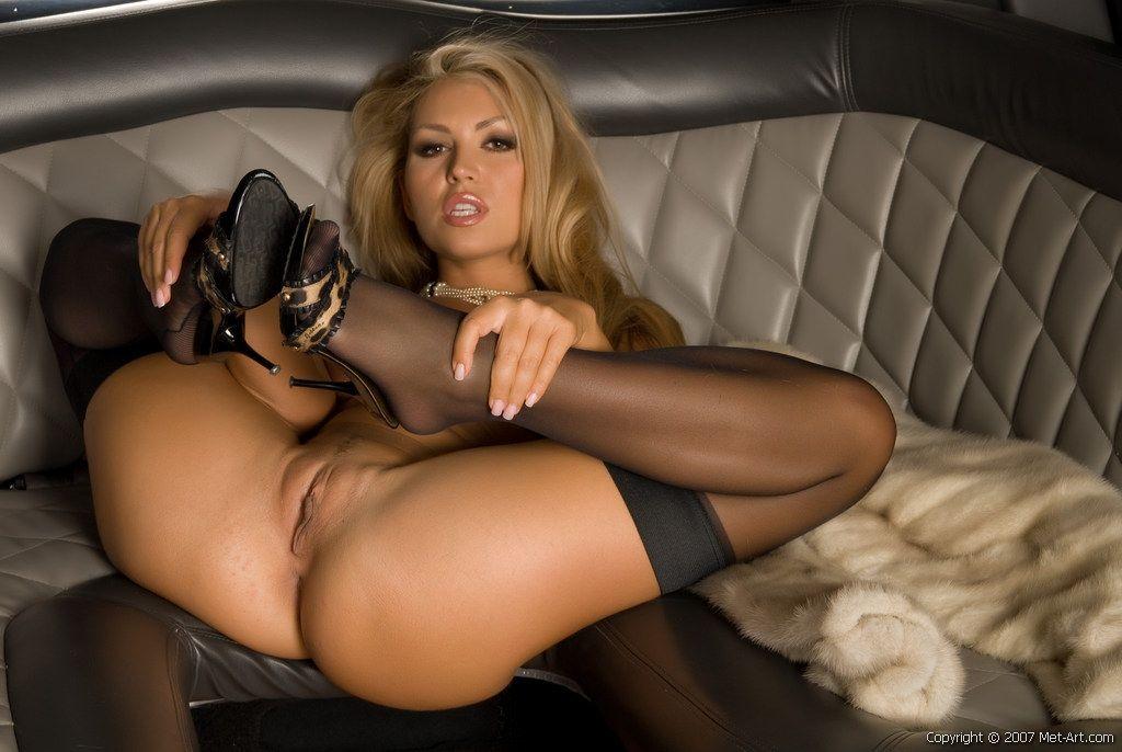 Секс модели проститутки стюардессы проститутки