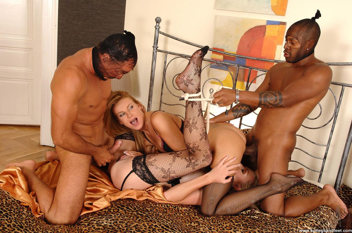interracial-sex-fetish-black-girl-getting-paid-for-sex