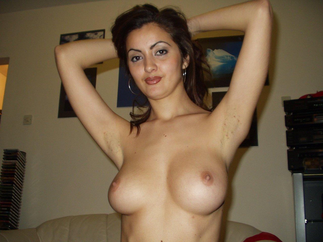 turkish-women-naked-photos-mature-lesbian-porn-photos