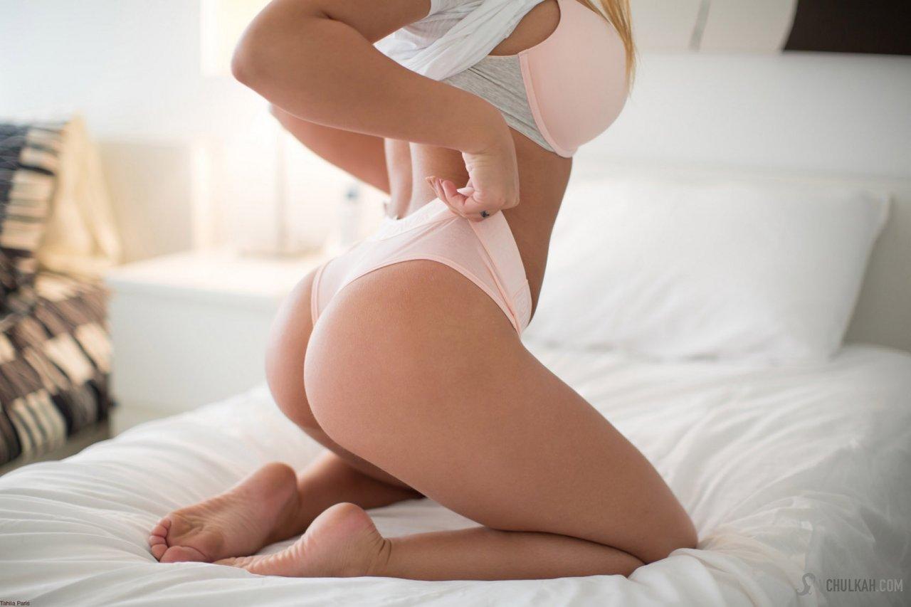 Сочные Дамы Большая Грудь Белье Порно
