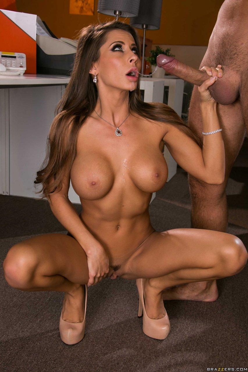 Brazzers Порно Красивая Секс